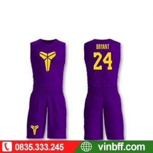 VIN  ☎ 0835333245 CAM KẾT CHẤT LƯỢNG VƯỢT TRỘI khi đặt Bộ quần áo bóng rổ Robiam tại VIN  với chi phí PHÙ HỢP