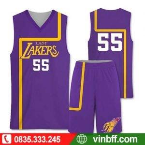 VIN  ☎ 0835333245 CAM KẾT CHẤT LƯỢNG VƯỢT TRỘI khi đặt Bộ quần áo bóng rổ Annean tại VIN  với chi phí PHÙ HỢP