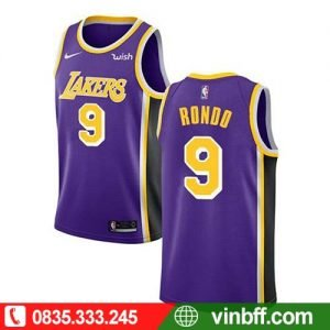 VIN  ☎ 0835333245 CAM KẾT CHẤT LƯỢNG VƯỢT TRỘI khi đặt Bộ quần áo bóng rổ heaaun tại VIN  với chi phí PHÙ HỢP