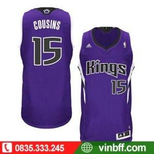 VIN  ☎ 0835333245 CAM KẾT CHẤT LƯỢNG VƯỢT TRỘI khi đặt Bộ quần áo bóng rổ Annyle tại VIN  với chi phí PHÙ HỢP