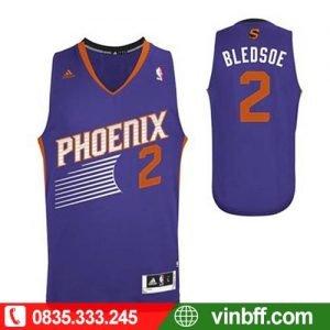 VIN  ☎ 0835333245 CAM KẾT CHẤT LƯỢNG VƯỢT TRỘI khi đặt Bộ quần áo bóng rổ Lucece tại VIN  với chi phí PHÙ HỢP