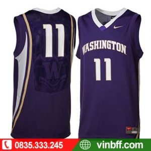 VIN  ☎ 0835333245 CAM KẾT CHẤT LƯỢNG VƯỢT TRỘI khi đặt Bộ quần áo bóng rổ Ashmie tại VIN  với chi phí PHÙ HỢP
