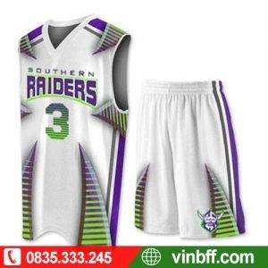VIN  ☎ 0835333245 CAM KẾT CHẤT LƯỢNG VƯỢT TRỘI khi đặt Bộ quần áo bóng rổ katael tại VIN  với chi phí PHÙ HỢP