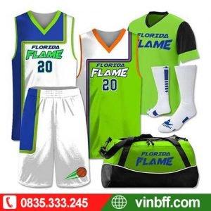 VIN  ☎ 0835333245 CAM KẾT CHẤT LƯỢNG VƯỢT TRỘI khi đặt Bộ quần áo bóng rổ katson tại VIN  với chi phí PHÙ HỢP
