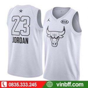 VIN  ☎ 0835333245 CAM KẾT CHẤT LƯỢNG VƯỢT TRỘI khi đặt Bộ quần áo bóng rổ Alider tại VIN  với chi phí PHÙ HỢP