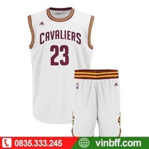 VIN  ☎ 0835333245 CAM KẾT CHẤT LƯỢNG VƯỢT TRỘI khi đặt Bộ quần áo bóng rổ ellrge tại VIN  với chi phí PHÙ HỢP