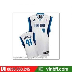 VIN  ☎ 0835333245 CAM KẾT CHẤT LƯỢNG VƯỢT TRỘI khi đặt Bộ quần áo bóng rổ Kirian tại VIN  với chi phí PHÙ HỢP