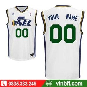 VIN  ☎ 0835333245 CAM KẾT CHẤT LƯỢNG VƯỢT TRỘI khi đặt Bộ quần áo bóng rổ heahua tại VIN  với chi phí PHÙ HỢP
