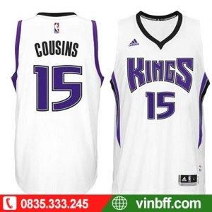 VIN  ☎ 0835333245 CAM KẾT CHẤT LƯỢNG VƯỢT TRỘI khi đặt Bộ quần áo bóng rổ Aimeph tại VIN  với chi phí PHÙ HỢP