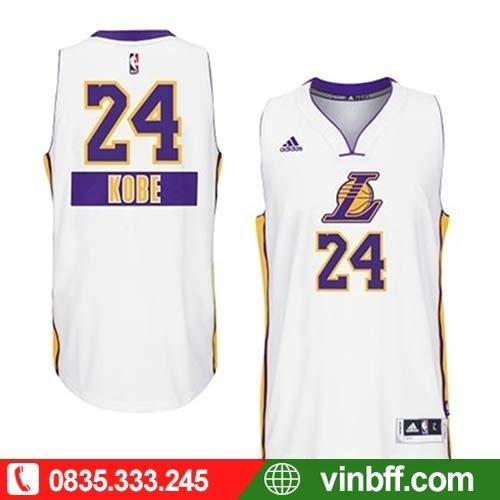 VIN  ☎ 0835333245 CAM KẾT CHẤT LƯỢNG VƯỢT TRỘI khi đặt Bộ quần áo bóng rổ Evehys tại VIN  với chi phí PHÙ HỢP