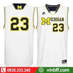 VIN  ☎ 0835333245 CAM KẾT CHẤT LƯỢNG VƯỢT TRỘI khi đặt Bộ quần áo bóng rổ Jesian tại VIN  với chi phí PHÙ HỢP