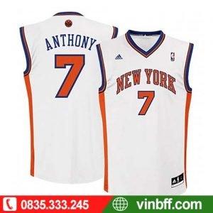 VIN  ☎ 0835333245 CAM KẾT CHẤT LƯỢNG VƯỢT TRỘI khi đặt Bộ quần áo bóng rổ Popgan tại VIN  với chi phí PHÙ HỢP