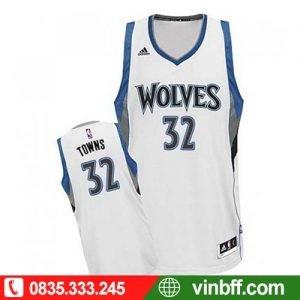 VIN  ☎ 0835333245 CAM KẾT CHẤT LƯỢNG VƯỢT TRỘI khi đặt Bộ quần áo bóng rổ Rosdan tại VIN  với chi phí PHÙ HỢP