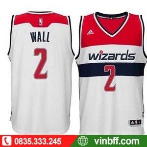 VIN  ☎ 0835333245 CAM KẾT CHẤT LƯỢNG VƯỢT TRỘI khi đặt Bộ quần áo bóng rổ Raclay tại VIN  với chi phí PHÙ HỢP