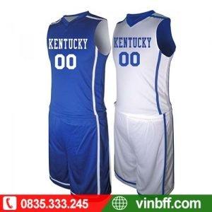 VIN  ☎ 0835333245 CAM KẾT CHẤT LƯỢNG VƯỢT TRỘI khi đặt Bộ quần áo bóng rổ Ashuis tại VIN  với chi phí PHÙ HỢP