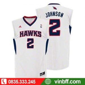 VIN  ☎ 0835333245 CAM KẾT CHẤT LƯỢNG VƯỢT TRỘI khi đặt Bộ quần áo bóng rổ Racake tại VIN  với chi phí PHÙ HỢP