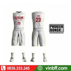VIN  ☎ 0835333245 CAM KẾT CHẤT LƯỢNG VƯỢT TRỘI khi đặt Bộ quần áo bóng rổ Raccar tại VIN  với chi phí PHÙ HỢP