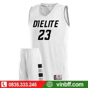 VIN  ☎ 0835333245 CAM KẾT CHẤT LƯỢNG VƯỢT TRỘI khi đặt Bộ quần áo bóng rổ Jodmes tại VIN  với chi phí PHÙ HỢP
