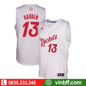 VIN  ☎ 0835333245 CAM KẾT CHẤT LƯỢNG VƯỢT TRỘI khi đặt Bộ quần áo bóng rổ Lilrew tại VIN  với chi phí PHÙ HỢP