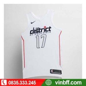 VIN  ☎ 0835333245 CAM KẾT CHẤT LƯỢNG VƯỢT TRỘI khi đặt Bộ quần áo bóng rổ Freiam tại VIN  với chi phí PHÙ HỢP