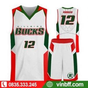 VIN  ☎ 0835333245 CAM KẾT CHẤT LƯỢNG VƯỢT TRỘI khi đặt Bộ quần áo bóng rổ Aliron tại VIN  với chi phí PHÙ HỢP