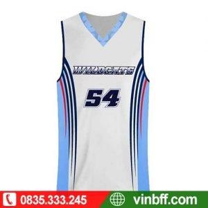 VIN  ☎ 0835333245 CAM KẾT CHẤT LƯỢNG VƯỢT TRỘI khi đặt Bộ quần áo bóng rổ Izzdan tại VIN  với chi phí PHÙ HỢP