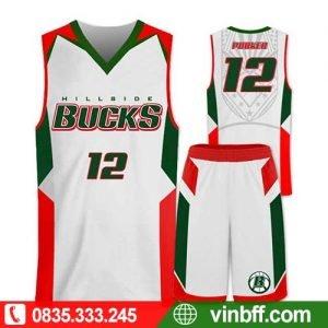 VIN  ☎ 0835333245 CAM KẾT CHẤT LƯỢNG VƯỢT TRỘI khi đặt Bộ quần áo bóng rổ Raclly tại VIN  với chi phí PHÙ HỢP
