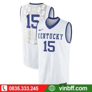 VIN  ☎ 0835333245 CAM KẾT CHẤT LƯỢNG VƯỢT TRỘI khi đặt Bộ quần áo bóng rổ aleoby tại VIN  với chi phí PHÙ HỢP