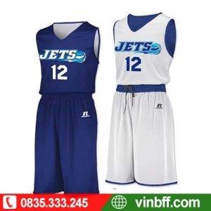 VIN  ☎ 0835333245 CAM KẾT CHẤT LƯỢNG VƯỢT TRỘI khi đặt Bộ quần áo bóng rổ Molnor tại VIN  với chi phí PHÙ HỢP