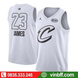 VIN  ☎ 0835333245 CAM KẾT CHẤT LƯỢNG VƯỢT TRỘI khi đặt Bộ quần áo bóng rổ SamMax tại VIN  với chi phí PHÙ HỢP