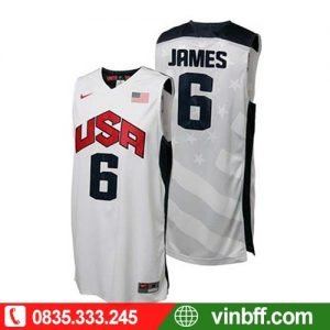 VIN  ☎ 0835333245 CAM KẾT CHẤT LƯỢNG VƯỢT TRỘI khi đặt Bộ quần áo bóng rổ ellyle tại VIN  với chi phí PHÙ HỢP