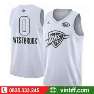 VIN  ☎ 0835333245 CAM KẾT CHẤT LƯỢNG VƯỢT TRỘI khi đặt Bộ quần áo bóng rổ Catdon tại VIN  với chi phí PHÙ HỢP