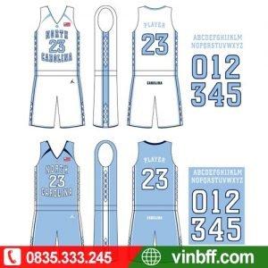 VIN  ☎ 0835333245 CAM KẾT CHẤT LƯỢNG VƯỢT TRỘI khi đặt Bộ quần áo bóng rổ Izziam tại VIN  với chi phí PHÙ HỢP