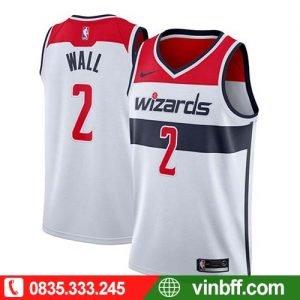 VIN  ☎ 0835333245 CAM KẾT CHẤT LƯỢNG VƯỢT TRỘI khi đặt Bộ quần áo bóng rổ Imoron tại VIN  với chi phí PHÙ HỢP
