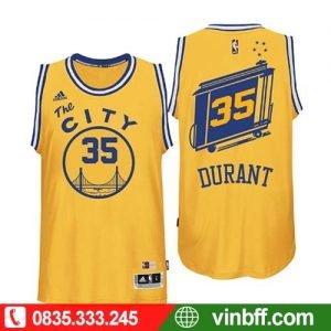 VIN  ☎ 0835333245 CAM KẾT CHẤT LƯỢNG VƯỢT TRỘI khi đặt Bộ quần áo bóng rổ Eleian tại VIN  với chi phí PHÙ HỢP