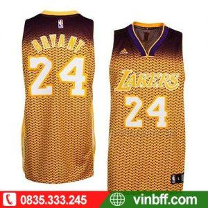 VIN  ☎ 0835333245 CAM KẾT CHẤT LƯỢNG VƯỢT TRỘI khi đặt Bộ quần áo bóng rổ jashew tại VIN  với chi phí PHÙ HỢP