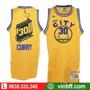 VIN  ☎ 0835333245 CAM KẾT CHẤT LƯỢNG VƯỢT TRỘI khi đặt Bộ quần áo bóng rổ Lauoss tại VIN  với chi phí PHÙ HỢP