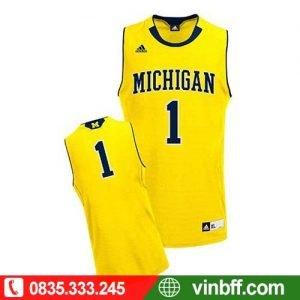 VIN  ☎ 0835333245 CAM KẾT CHẤT LƯỢNG VƯỢT TRỘI khi đặt Bộ quần áo bóng rổ NiaKai tại VIN  với chi phí PHÙ HỢP