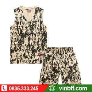 VIN  ☎ 0835333245 CAM KẾT CHẤT LƯỢNG VƯỢT TRỘI khi đặt Bộ quần áo bóng rổ Naooel tại VIN  với chi phí PHÙ HỢP