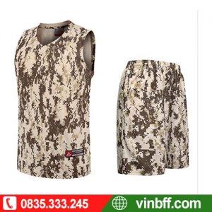 VIN  ☎ 0835333245 CAM KẾT CHẤT LƯỢNG VƯỢT TRỘI khi đặt Bộ quần áo bóng rổ Gracas tại VIN  với chi phí PHÙ HỢP