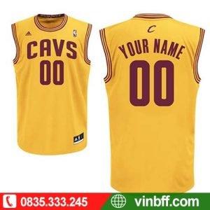 VIN  ☎ 0835333245 CAM KẾT CHẤT LƯỢNG VƯỢT TRỘI khi đặt Bộ quần áo bóng rổ Helaul tại VIN  với chi phí PHÙ HỢP