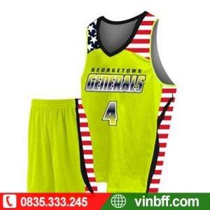 VIN  ☎ 0835333245 CAM KẾT CHẤT LƯỢNG VƯỢT TRỘI khi đặt Bộ quần áo bóng rổ couick tại VIN  với chi phí PHÙ HỢP