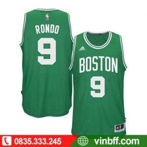 VIN  ☎ 0835333245 CAM KẾT CHẤT LƯỢNG VƯỢT TRỘI khi đặt Bộ quần áo bóng rổ Hangan tại VIN  với chi phí PHÙ HỢP