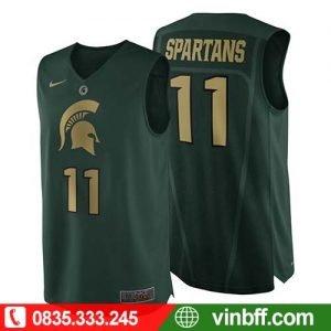 VIN  ☎ 0835333245 CAM KẾT CHẤT LƯỢNG VƯỢT TRỘI khi đặt Bộ quần áo bóng rổ Luccob tại VIN  với chi phí PHÙ HỢP
