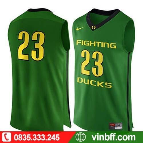 VIN  ☎ 0835333245 CAM KẾT CHẤT LƯỢNG VƯỢT TRỘI khi đặt Bộ quần áo bóng rổ GemDan tại VIN  với chi phí PHÙ HỢP