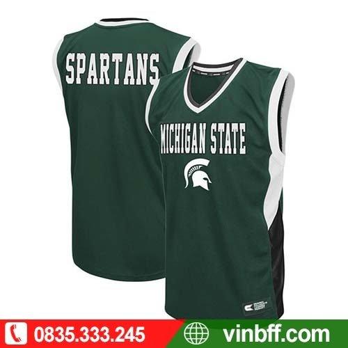 VIN  ☎ 0835333245 CAM KẾT CHẤT LƯỢNG VƯỢT TRỘI khi đặt Bộ quần áo bóng rổ Eleael tại VIN  với chi phí PHÙ HỢP