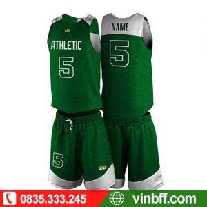 VIN  ☎ 0835333245 CAM KẾT CHẤT LƯỢNG VƯỢT TRỘI khi đặt Bộ quần áo bóng rổ caiMax tại VIN  với chi phí PHÙ HỢP
