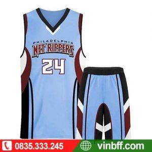 VIN  ☎ 0835333245 CAM KẾT CHẤT LƯỢNG VƯỢT TRỘI khi đặt Bộ quần áo bóng rổ Evider tại VIN  với chi phí PHÙ HỢP