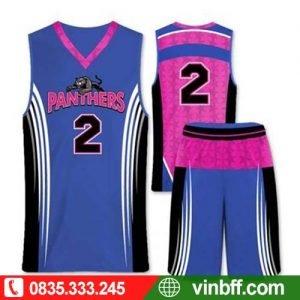 VIN  ☎ 0835333245 CAM KẾT CHẤT LƯỢNG VƯỢT TRỘI khi đặt Bộ quần áo bóng rổ Jodoss tại VIN  với chi phí PHÙ HỢP