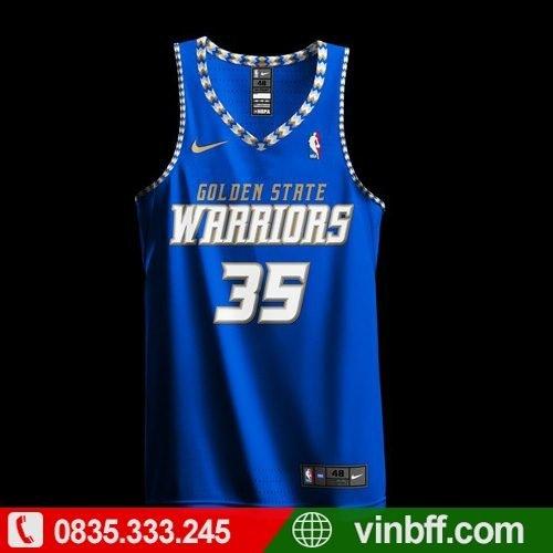 VIN  ☎ 0835333245 CAM KẾT CHẤT LƯỢNG VƯỢT TRỘI khi đặt Bộ quần áo bóng rổ Jeshys tại VIN  với chi phí PHÙ HỢP